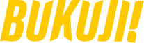 bukuji animated logo