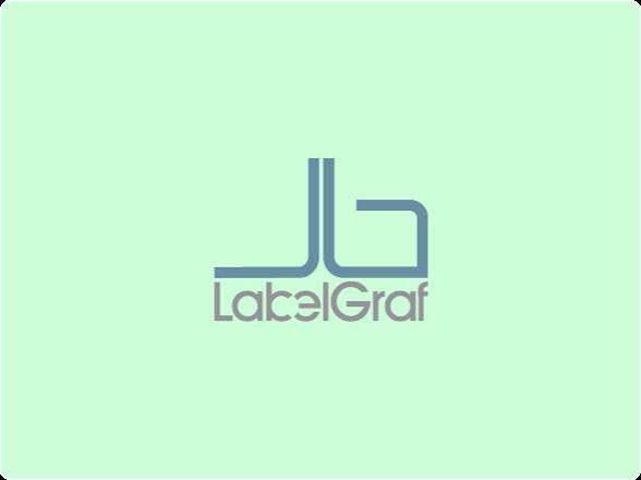 Labelgraf